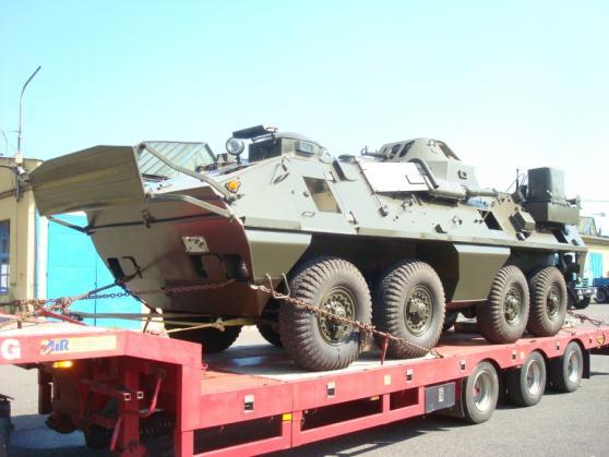 OT - 64 SKOT