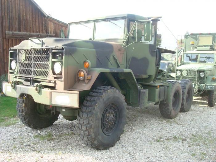M 931 A 1  5 to.