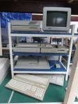 Atari ST Sammlung