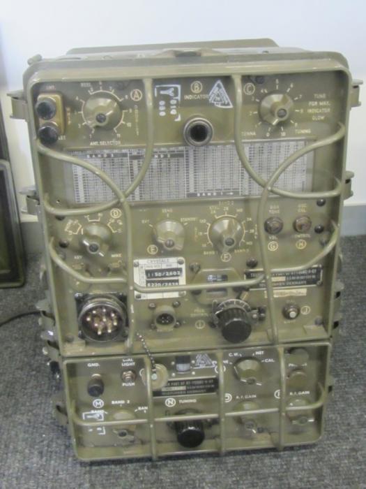 RT-77 / GRC-9-GY